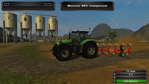 t l charger torrent farming simulator 2011 french iso bazooka. Black Bedroom Furniture Sets. Home Design Ideas