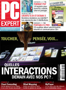 pc expert 198