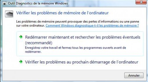 optimiser-memoire-windows-7-4