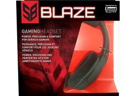 Boite_Creative SB Blaze_Front