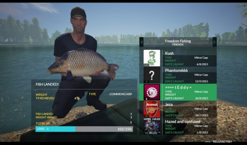 Dovetail-Games-Fishing