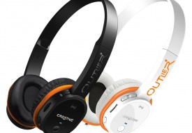 Product_Outlier Headphones_Group