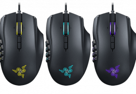 Razer-Naga-Chroma_couleurs