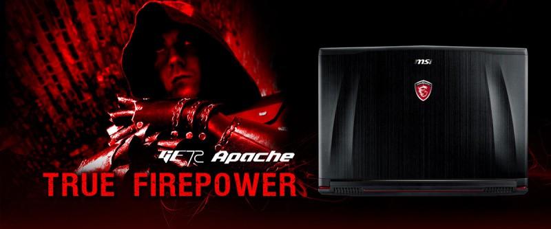 GE72_2QC_Apache-portable-gamer