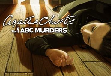Jeu ABC-MURDER