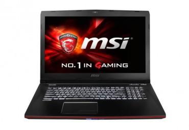 msi pc portable gamer ge72-2qc-442xfr