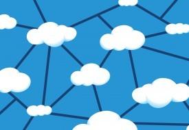 Avantages du développement cloud
