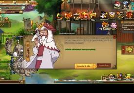 My Ninja capture 5