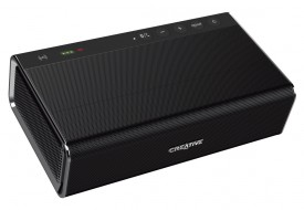 Sound Blaster Roar Pro photo 2