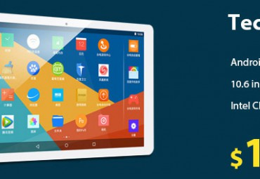 promo-tablette-teclast-x16-plus