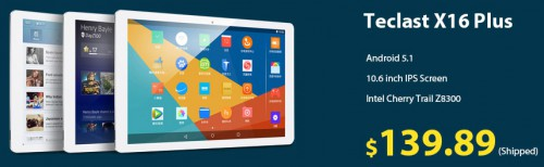 promo-tablette-teclast-x16-plus