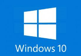 Mise à jour Windows 10 payante