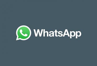 WhatsApp appli pc et mac