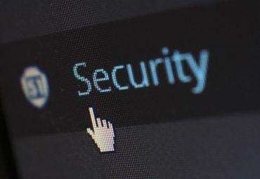 piratage sécurité informatique