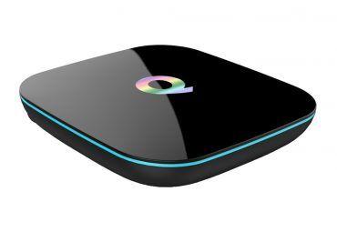test box tv q-box