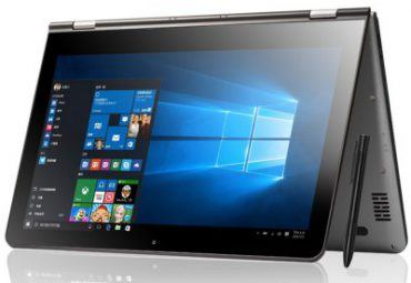 Ultrabook VOYO VBook V3