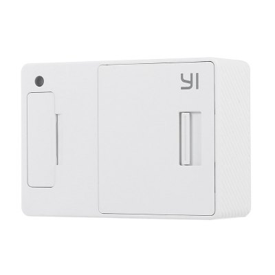 Xiaomi Yi 1080P Ambarella A7LS