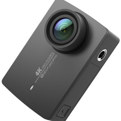 Xiaomi Yi Original Xiaomi Yi II action cam