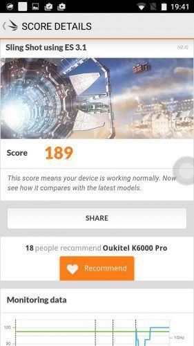 3DMark Oukitel K6000 Pro 20160828-194145