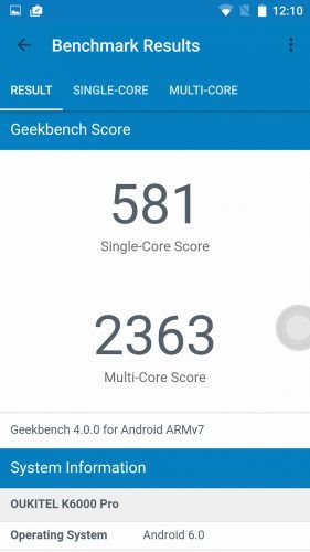 Geekbench 4 K6000 Pro 20160831-121041