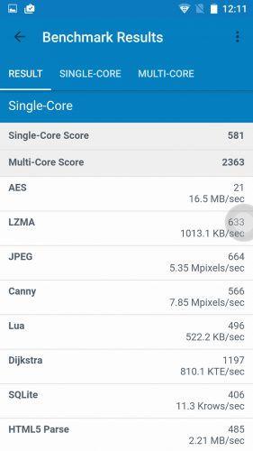 Geekbench 4 K6000 Pro 20160831-121122