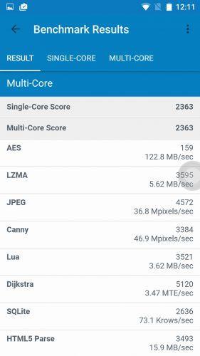 Geekbench 4 K6000 Pro 20160831-121142