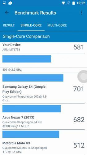 Geekbench 4 K6000 Pro 20160831-121220