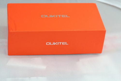 boite-oukitel_3496