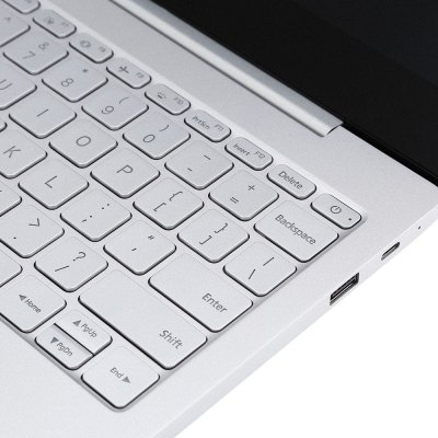 xiaomi-air-12-laptop-2