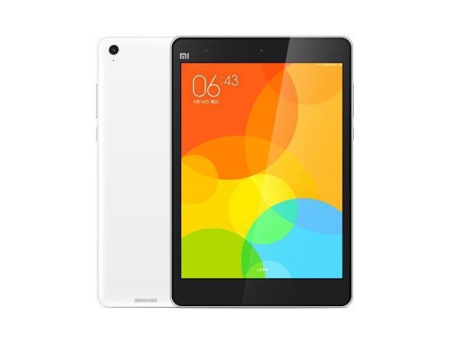 Original xiaomi mi pad 64gb rom un peu de plus de 100 euros - Tv moins de 100 euros ...