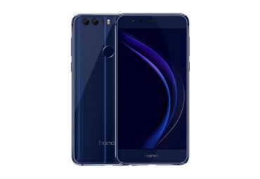 Smartphone Honor 8
