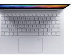Clavier Xiaomi mi notebook air 13.3