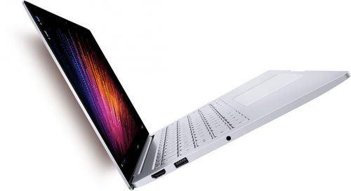 xiaomi mi notebook-air-13.3