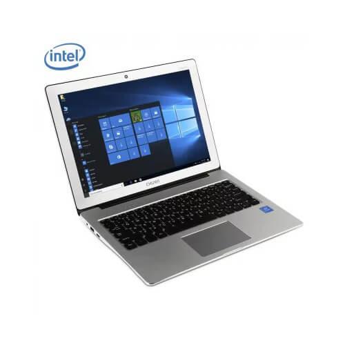 """CHUWI LapBook 12.3"""""""