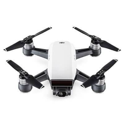 Drone DJI Spark Mini RC Selfie