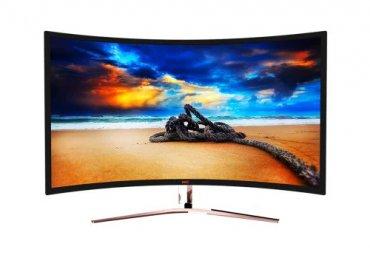 Ecran PC HKC G4 Plus