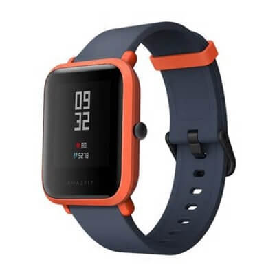 Original Xiaomi Huami AMAZFIT Smartwatch