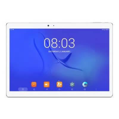 Teclast Master T10 Tablet PC 10 pouces
