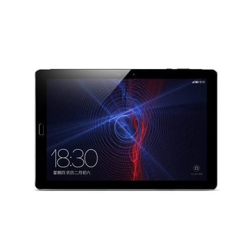 Tablette Onda V10 Pro