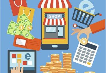 bien créer sa boutique en ligne