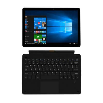 chuwi surbook mini pc 2 en 1