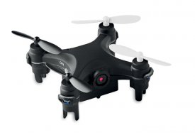 drone personnalisable
