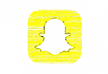 enregistrer snapchat