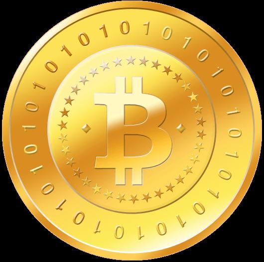 Investir 500 euros par mois dans les bitcoins