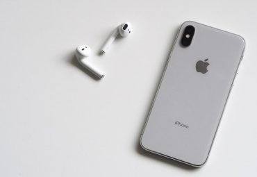 indispensables iphone x