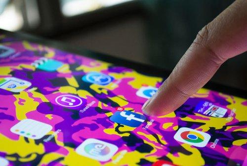 Importance des médias sociaux dans les affaires