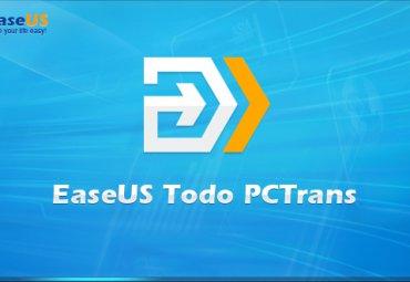 Todo PCTrans