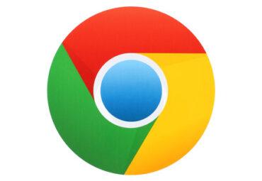 Astuces Chrome